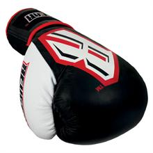 Sentinel Gel Pro Boxing Gloves